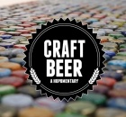 Craft Beer – A Hopumentary