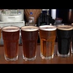 Talk Smart About Beer – Off Duty