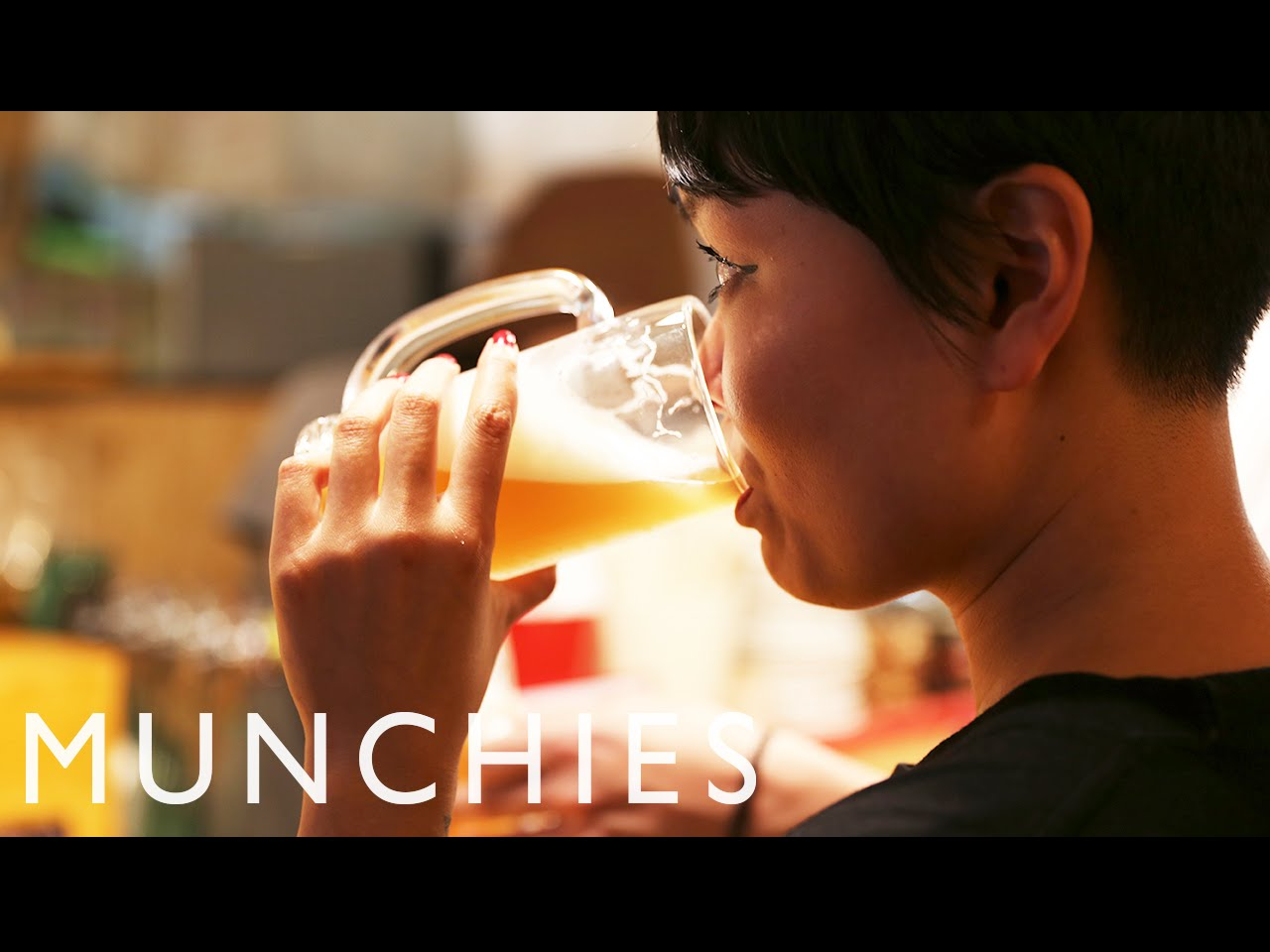 The Next Phase of Craft Beer in Japan: Al-Kee-Hol